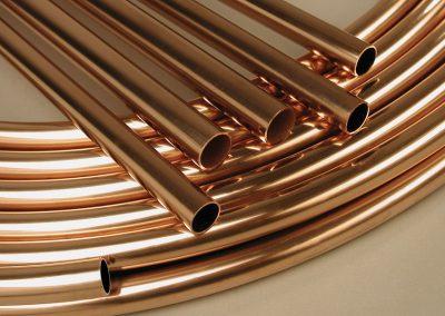 copper-tubing-kopie_resize