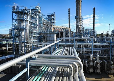 oil-and-gas-kopie_resize